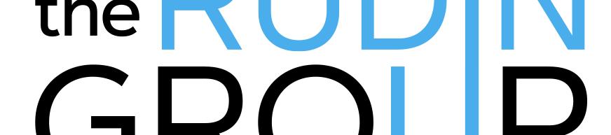 April Rudin's cover banner