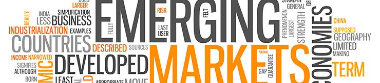 Marshall Stocker, CFA's cover banner