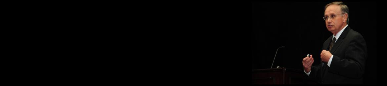 Meir Statman's cover banner