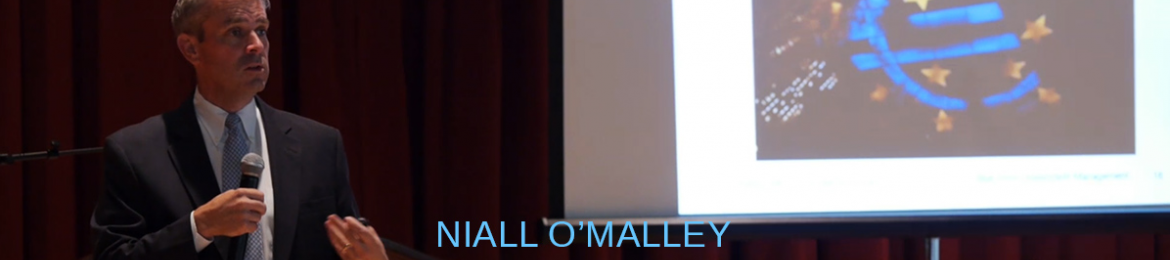 Niall OMalley's cover banner