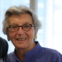 Paula DiPerna's picture