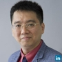 Alan Lok, CFA, FRM, MBA's picture