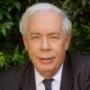 John Kay's picture