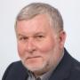 Krzysztof Jajuga's picture