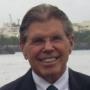 Larry Speidell's picture