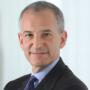Philip Marcovici's picture