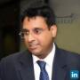 Raghu Mandagolathur, CFA, FRM, FCMA's picture