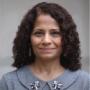 Sonia Gandhi, CFA's picture