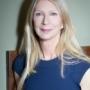 Barbara Stewart's picture