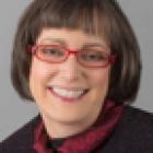 Susan Weiner's picture
