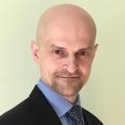 Sergey Dyakin's picture