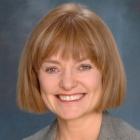 Cynthia Harrington's picture