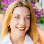 Anne B. Johnston's picture