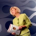 Anne Cabot-Alletzhauser's picture