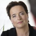 Annette Czernik's picture