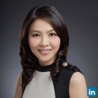 Ashley Khoo's picture