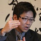 Jason Hsu's picture