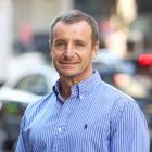 Javier Estrada's picture