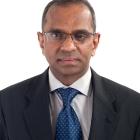 Manu Bhaskaran's picture