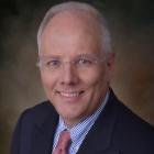 Mark W. Guthner's picture