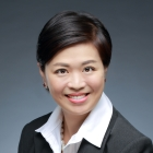 Mary Leung's picture