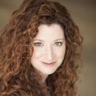 Meredith Jones's picture