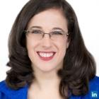Miriam Salpeter's picture