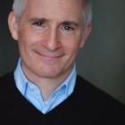 Roy Cohen's picture