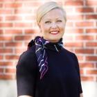 Kati Eriksson's picture