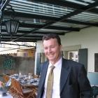 Eric Bissonnier's picture
