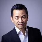 Eric Sim's picture