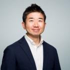 Yoshimasa Satoh, CFA's picture