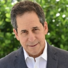 Jeffrey Weiss's picture