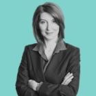 Diana Choyleva's picture