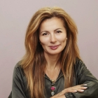 Emilia Bunea's picture