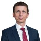Bogdan Bilaus's picture