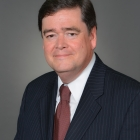 Bill Hortz's picture
