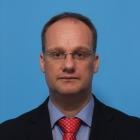 Herald van der Linde's picture