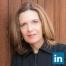 Barbara Mintzer-McMahon, PCC, MCEC, MSW, MFT's picture