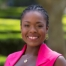 Nili Gilbert, CFA, CAIA's picture