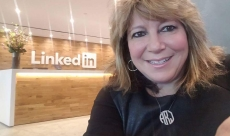 Working with LinkedIn Financial Services