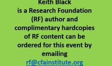 RF content