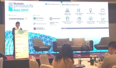 Structured Products Asia 2017