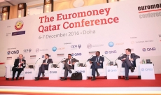 Euromoney Qatar Dec 2016