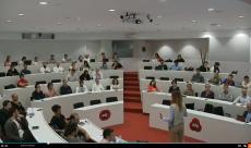 Porto business school 2018