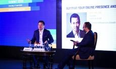 CFA India Talent Summit 2019