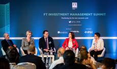 FT Investment Summit