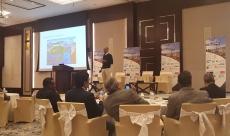 CFO Academy Financial Digitalisation Summit on The Future of Work, Dubai