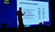 SME Advisor on Cash Management, Dubai