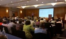 Institute of CAs of Kenya on Leadership, Dubai